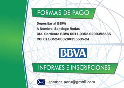 CURSOS Y DIPLOMADOS | SPEMAC